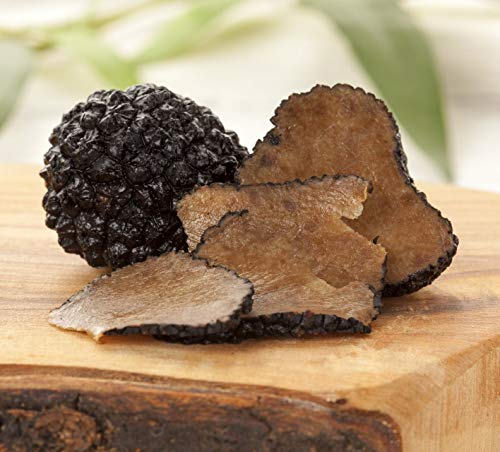 (Seeds Truffle Black Mushroom Dried Mycelium Spawn Substrate Russian Ukraine for Planting)