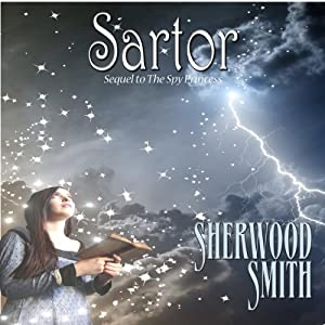 Sartor Audiobook