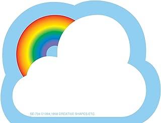 product image for Rainbow Mini Notepad