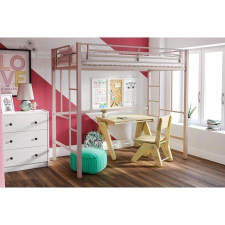 Top 10 Dorel Home Products  Junior Loft