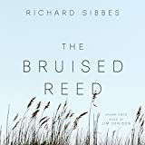 img - for The Bruised Reed book / textbook / text book