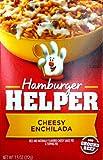 Betty Crocker CHEESY ENCHILADA Hamburger Helper 7.5oz (2 Pack)