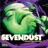 Sevendust (Definitive Ed) (Rm)