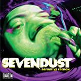 Sevendust [Definitive Edition]
