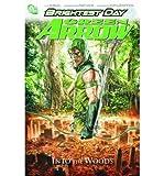 Dc Comics / The Ultimate Character Guide / Quadrinhos