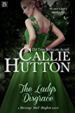 The Lady's Disgrace (Marriage Mart Mayhem Series Book 3)