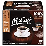 McCafé Premium Roast Coffee Keurig K-Cup Pods, 30 Pods (Packaging may vary)