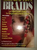 img - for More Beatiul Braids book / textbook / text book