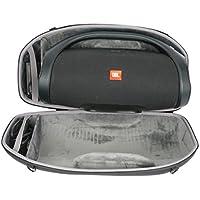Hard Travel Case for JBL Boombox Portable Bluetooth Waterproof Speaker by co2CREA