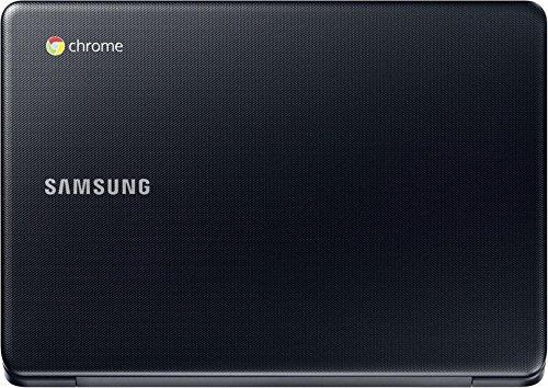 Latest Samsung Chromebook 3 XE500C13-S03US 2GB RAM 16GB SSD 11.6'' Laptop by Samsung (Image #4)
