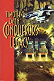 Book cover image for Conquerors' Legacy