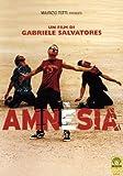 Amnesia - IMPORT