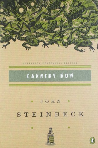 a summary and an analysis of john steinbecks book the pearl The pearl, john ernst steinbeck (1902 - 1968) the pearl is a novella by american author john steinbeck, first published in 1947 it is the story of a pearl diver, kino, and explores man's nature as well as greed, defiance of societal norms, and evil.