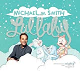 #5: Lullaby