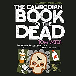 Cambodian Book of the Dead, The