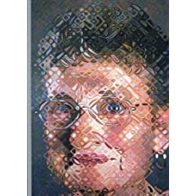 Chuck Close: Family and Others