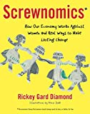 Screwnomics