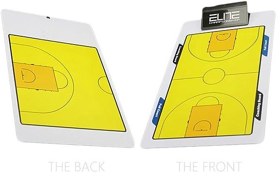 firelong baloncesto entrenador estrategia de táctica y pizarra ...