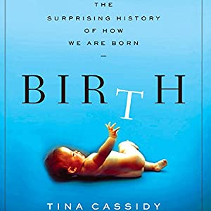 Birth Audiobook