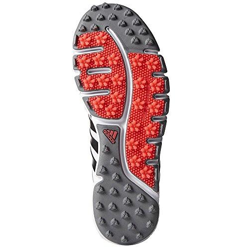 Adidas climachill castagno