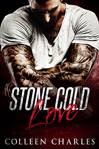Stone Cold Love (Dangerous Futures Book 1) by [Charles, Colleen]