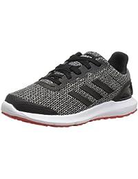 Kids' Cosmic 2 Sl Running Shoe
