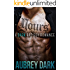 Yours (A Dark Bad Boy Romance Novel)