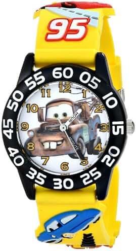 Disney Kids' W001508