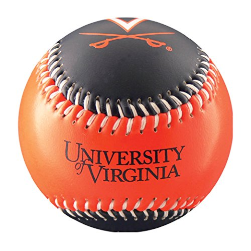 University of Virginia Cavaliers Baseball (University Of Virginia Baseball)