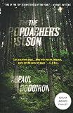 The Poacher's Son, Paul Doiron, 0312671148
