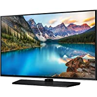 Samsung HG48ND678DFXZA 48in Slim Direct Lit Led Blan Mntr Pro:idiom Lynk Digital Rights Mgmt