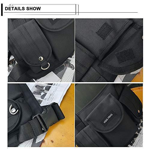 f970b6af98 Amazon.com