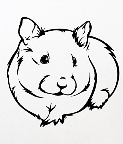 Guinea Pig Pet Hamster Rodent Mouse Rat Small Rubber Stamps custom stamps rubber Rubber Stamps custom stamps rubber