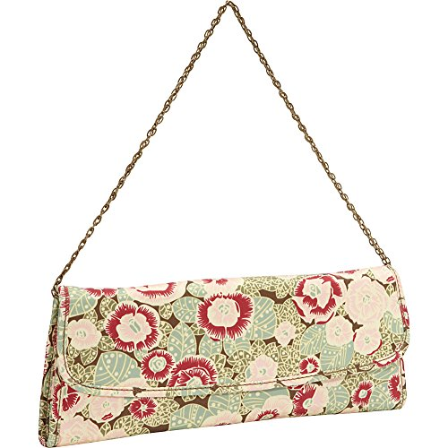amy-butler-for-kalencom-brenda-clutch-with-chain-spiced-buds