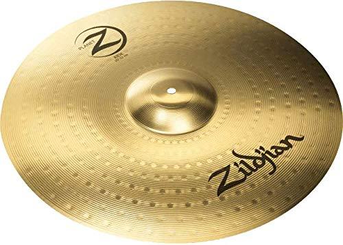 Zildjian Planet Z 20'' Ride Cymbal by Avedis Zildjian Company