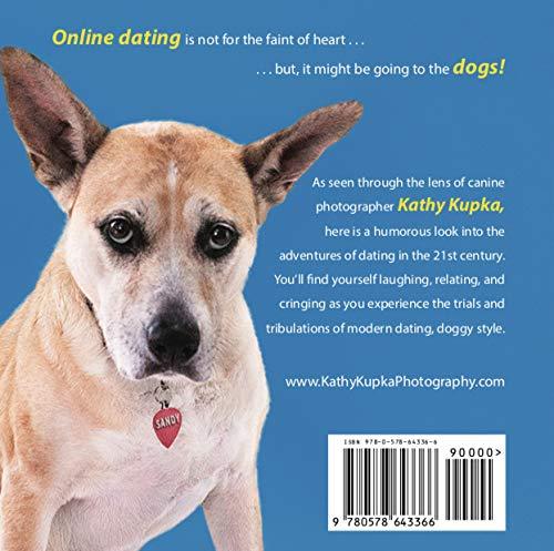 que semnificație dating blog despre întâlniri online