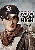 TWELVE OCLOCK HIGH-SPECIAL ED