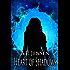 Heart of Shadows (Birthright Series Book 2)