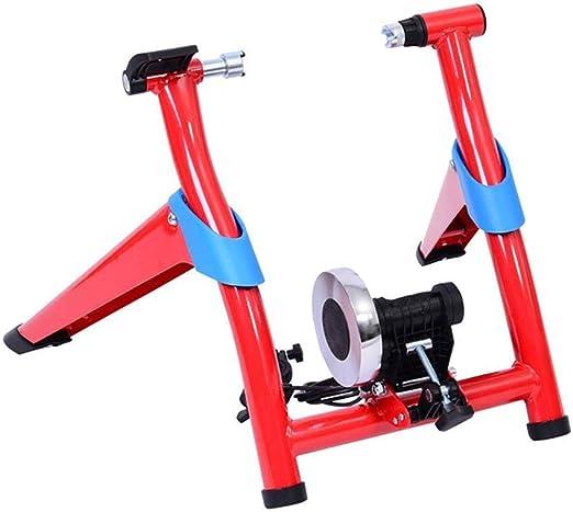 Rodillos para Bicicletas Ciclo del camino de montaña Bicicleta ...