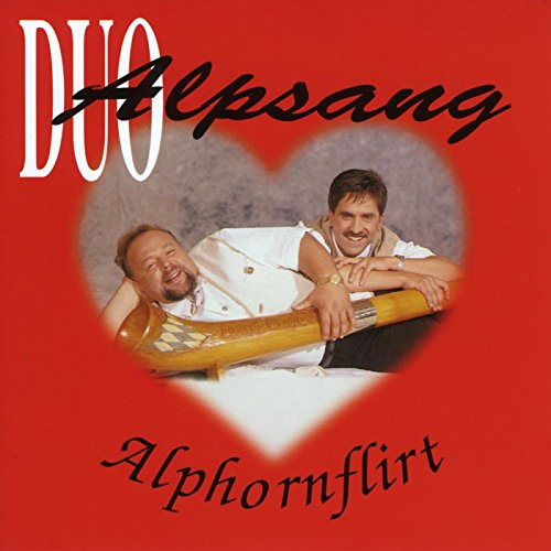 der senner in den bergen by duo alpsang on amazon music. Black Bedroom Furniture Sets. Home Design Ideas
