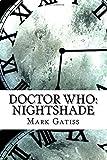 Doctor Who: Nightshade