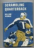 Scrambling Quarterback, William Heuman, 0396055842