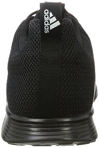 adidas Ace 17.4 Tr, Zapatillas de Fútbol para Hombre Negro (C Black/ftw White/c Black)