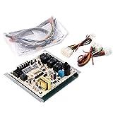 Lennox 19W94 - LB-84495B 33J62 Ignition Conversion Kit