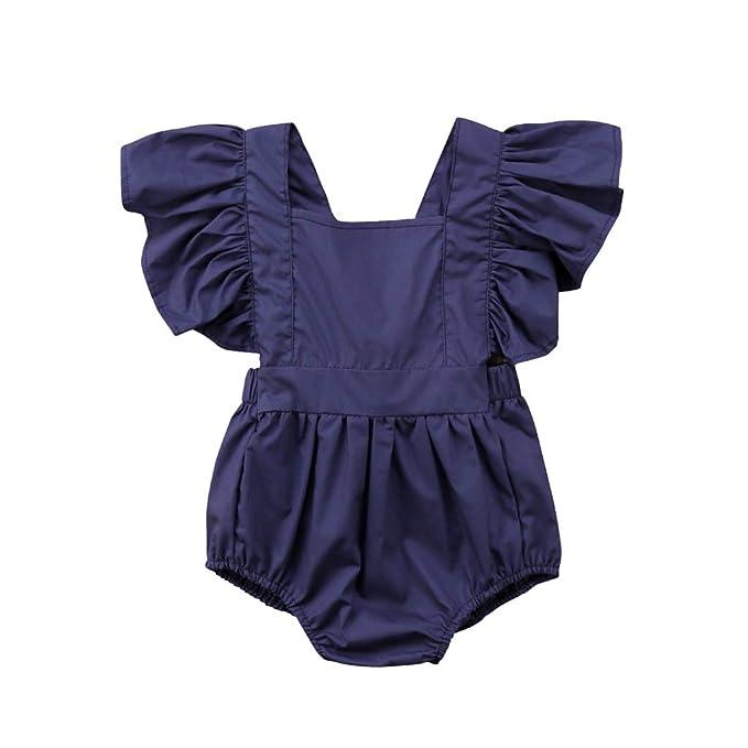 Amazon.com: Bonito mono para niños de 0 a 59.1 ft para bebés ...