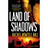 Land of Shadows (Detective Elouise Norton)