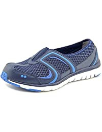 Ryka Arbour 2 Walking Shoe