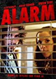 Alarm by MPI HOME VIDEO by Gerard Stembridge