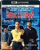 Boyz N' the Hood [Blu-ray]