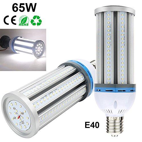 E40 Led Street Light - 8